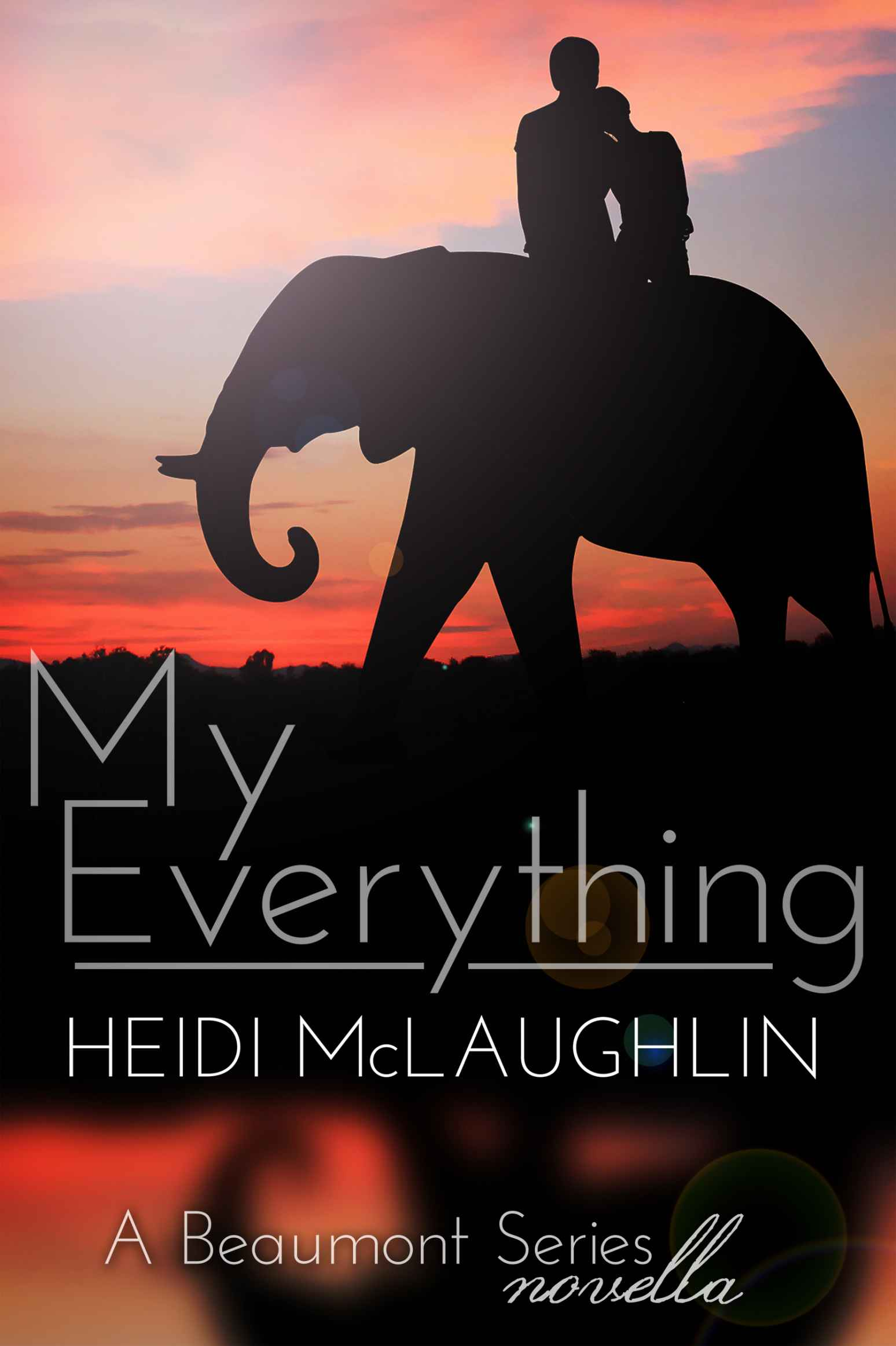 Epub download heidi