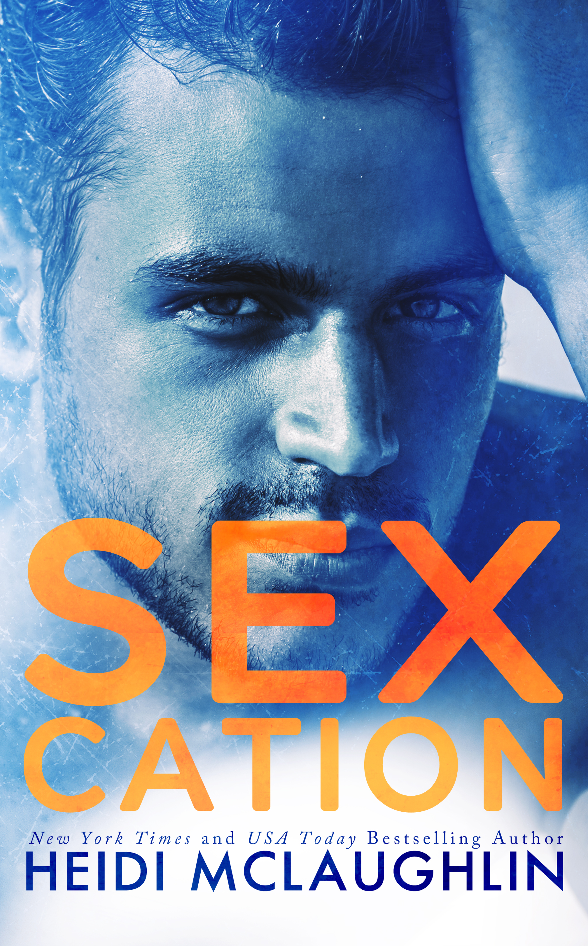 Do you need a SEXCATION?