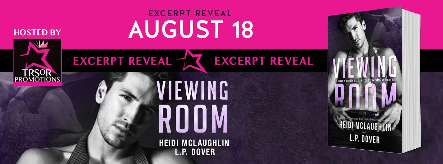 viewing room excerpt