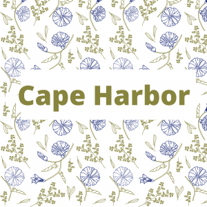 Cape Harbor