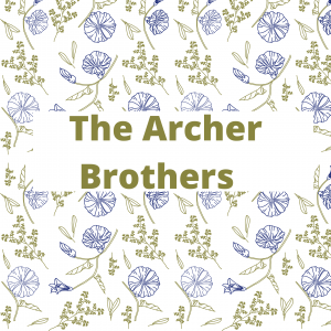 The Archer Brothers