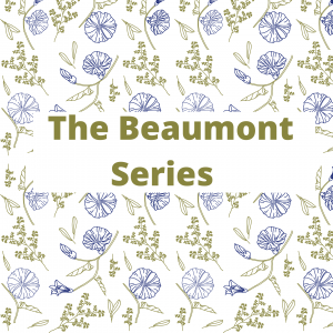 The Beaumont Series